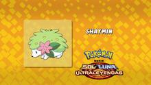 EP1052 Quién es ese Pokémon