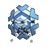 Cryogonal XY