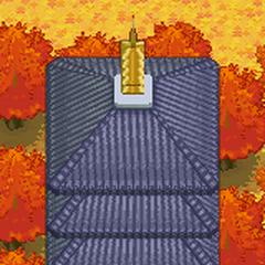 Exterior de la Torre en <a href=
