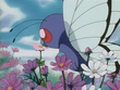 EP182 Butterfree