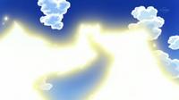 EP715 Maractus usando día soleado 2