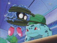 EP026 Bulbasaur usando repetición