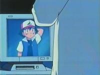 EP038 Ash en la computadora