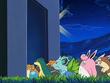 EP479 Pokémon hipnotizados (5)