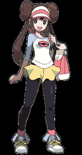 """Nanci en <a href=""""/es/wiki/Pok%C3%A9mon_Negro_2_y_Blanco_2"""" title=""""Pokémon Negro 2 y Blanco 2"""" class=""""mw-redirect"""">Pokémon Negro 2 y Blanco 2</a>"""