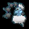 Thundurus avatar XY
