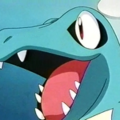 EP119 Totodile (3).png