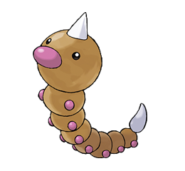 Archivo:Weedle.png
