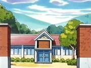 EP132 Academia Pokémon de Primo