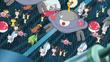 EP866 Pokémon eléctricos (2)