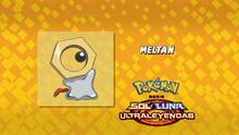 EP1055 Quién es ese Pokémon