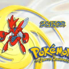 EP141 Pokémon.png