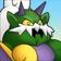 Cara de Tornadus 3DS