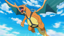 EP1008 Pokémontura de Kiawe