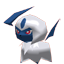 Absol Rumble