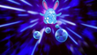 EP791 Azumarill usando rayo burbuja