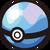 Buceo Ball (Dream World)