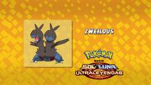 EP1062 Quién es ese Pokémon