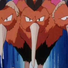 EP133 Dodrio (2).png