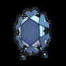 Cryogonal espalda G6