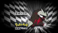 EP696 Quién es ese Pokémon