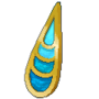 Medalla Ola