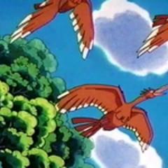 EP119 Fearow.png