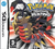 Carátula Pokémon Platino (ESP)