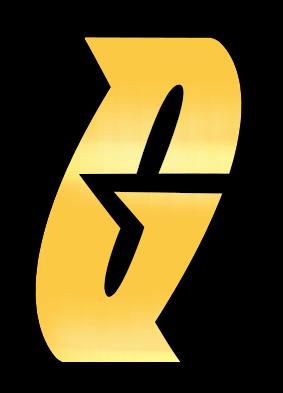 Logo del Equipo Galaxia