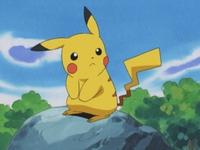 EP313 Pikachu (2)