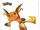 Lamincards Pokémon