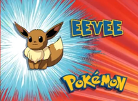 EP040 Pokémon