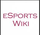 Esports Wiki