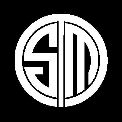 Team SoloMid | ESports Wiki | FANDOM powered by Wikia