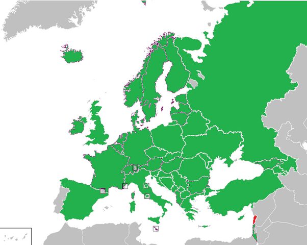 File:ESS2countries.png