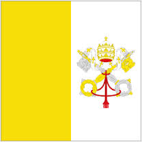 File:Vatican.jpeg