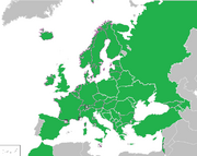Ess5countrieseurope