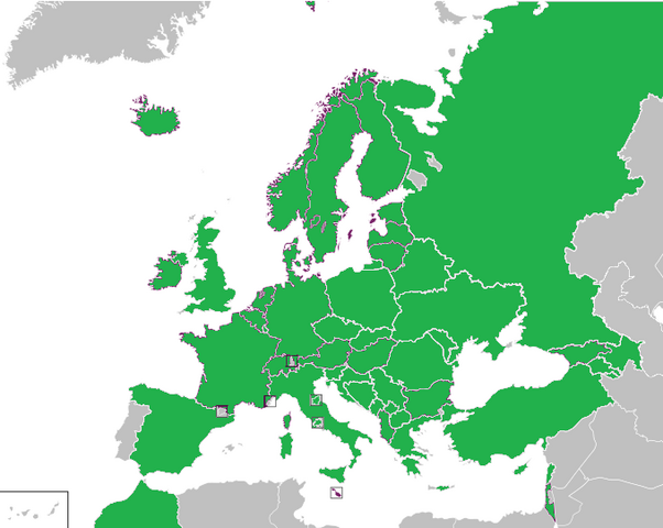 File:Ess5countrieseurope.png