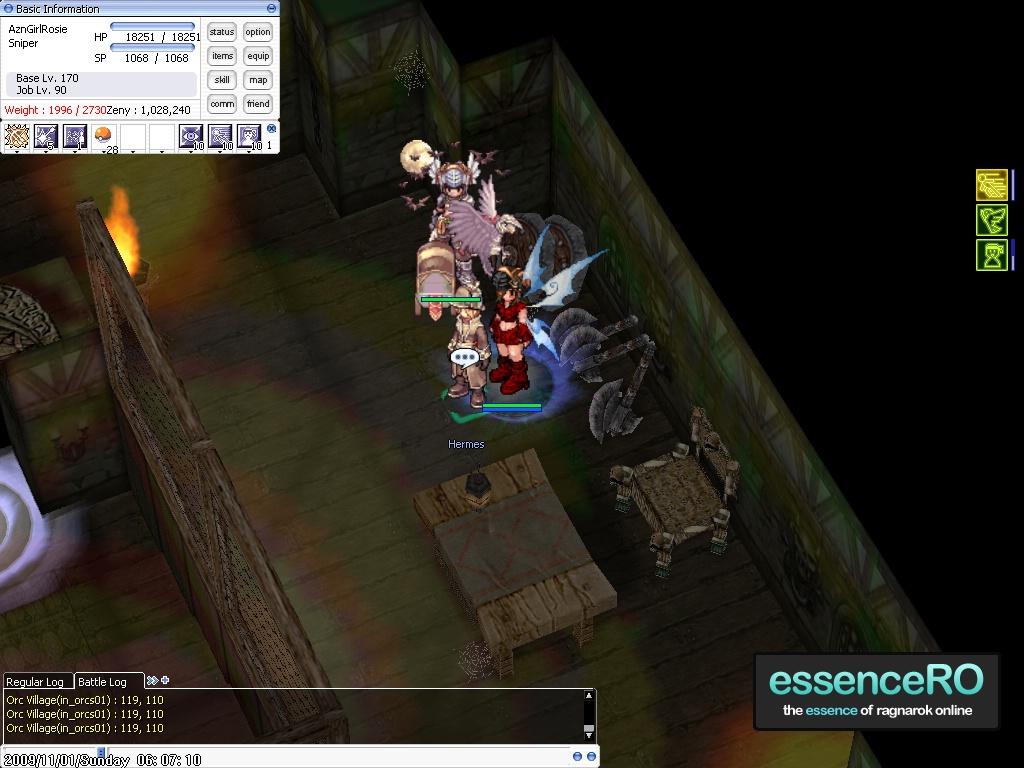 ScreenEssenceRO321