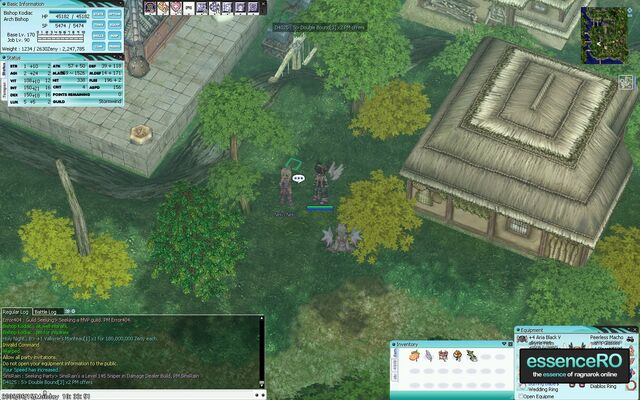 File:NekoNeko-wideshot.jpg