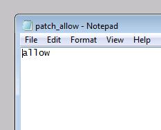 File:Guide8.jpg