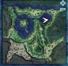 Dragon Collector-minimap