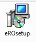 File:Erosetupexe.jpg