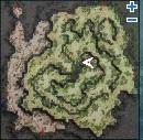 Dragon Tamer-minimap