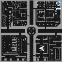 Deceit-NPCminimap