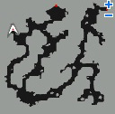 File:Ferus-minimap.jpg