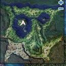 Dragon Loremaster-minimap