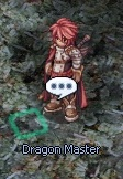 Dragon Master-NPCcropped
