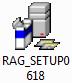 File:Ragsetup.jpg