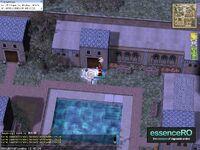 Buildingwideshotpa